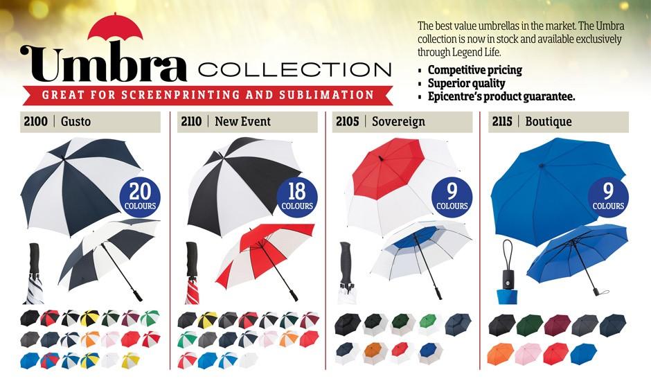 Umbra Umbrella