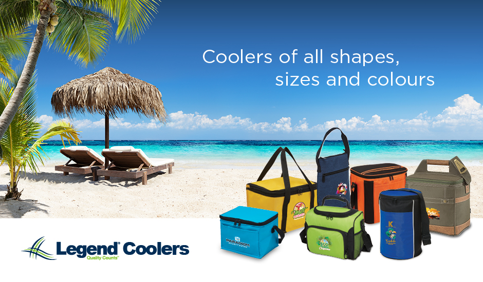 cooler bags summer picnic
