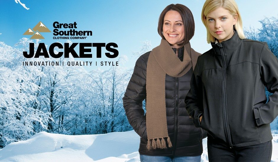 Great Southern Clothing