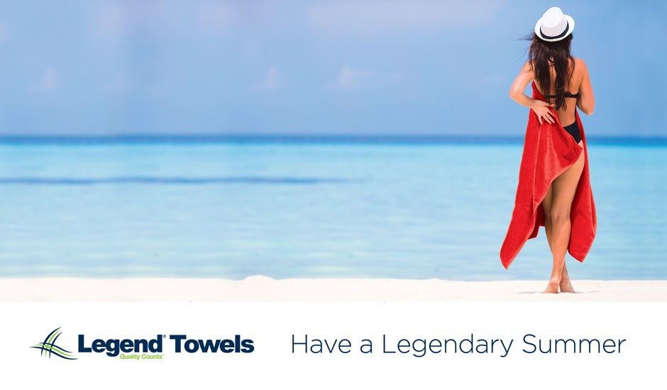 towels beach towels summer towels