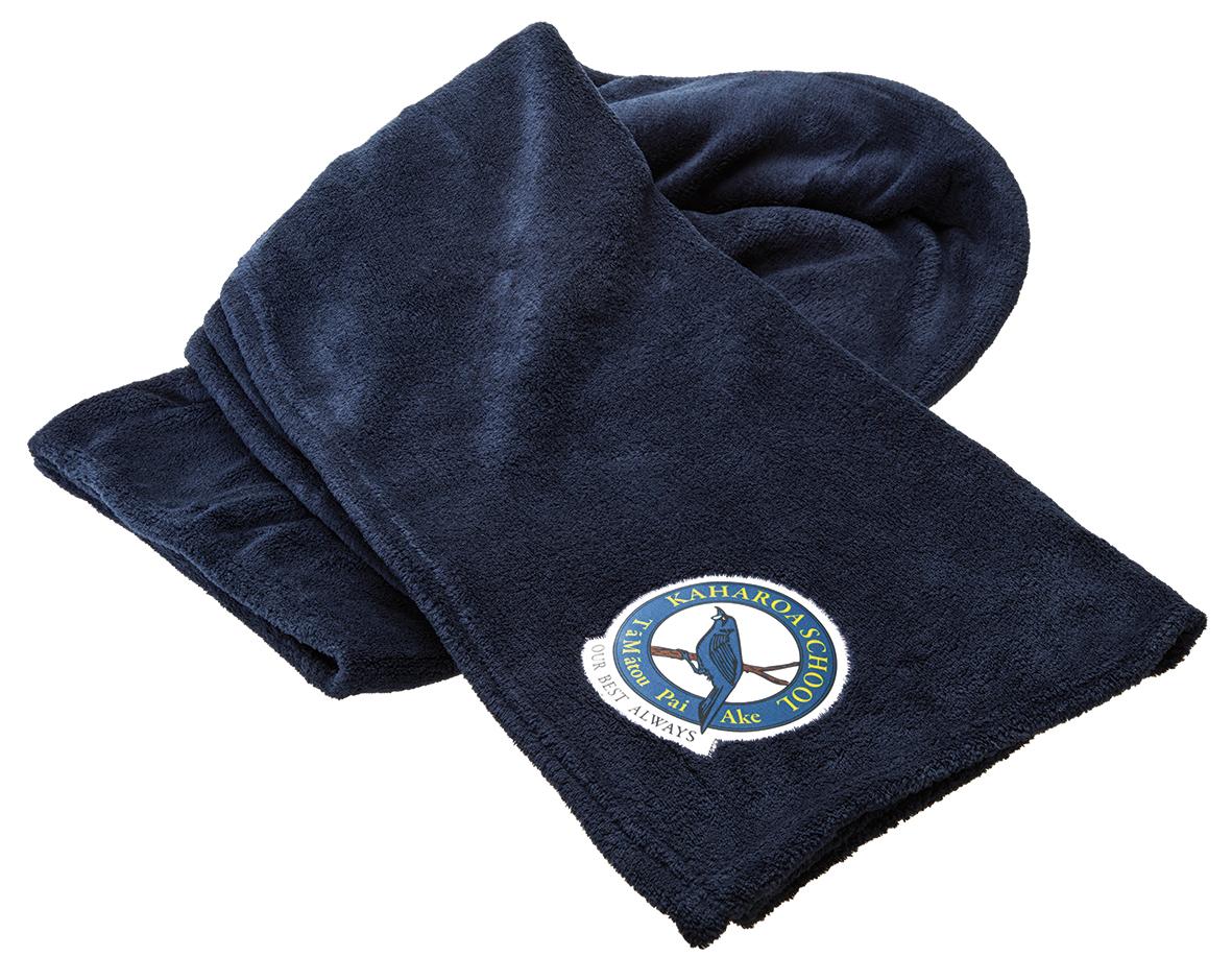 Supasub Blanket
