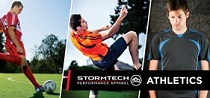 Stormtech Athletics