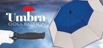Umbra Umbrellas